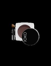 JOKO Pomada do brwi CHOCOLATE