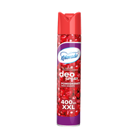 Kolorado Deo Spray Pomegranate / Owoc Granatu