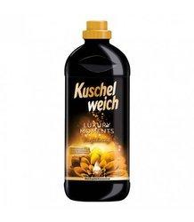Kuschelweich Luxury Seduction płyn do płukania 1L