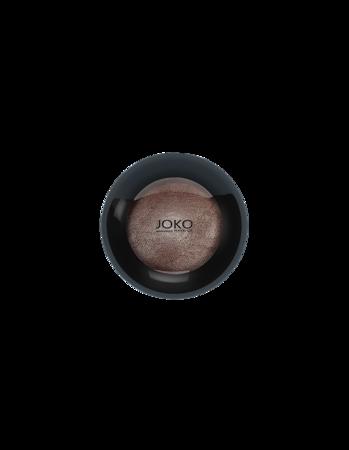 JOKO Mineralny cień spiekany do powiek 505