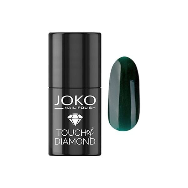 Joko Lakier żel Touch of Diamond 20