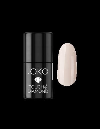 Joko Lakier żel Touch of Diamond 25