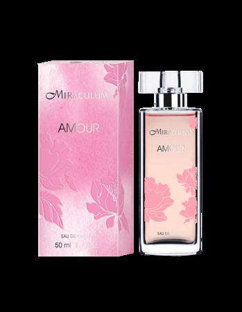 Miraculum Woda perfumowana Women Amour 50ml