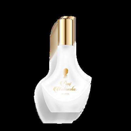 Pani Walewska White Perfum 30ml