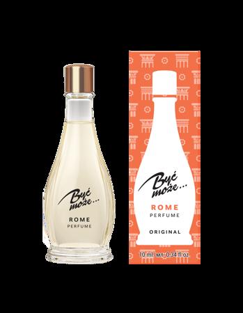 Perfumy Być może Rome 10ml